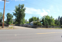 Photo of 9236 Hwy 44, Middleton, ID 83644 (MLS # 98696929)