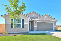 Photo of 11721 Richmond, Caldwell, ID 83605 (MLS # 98696938)