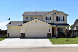 Photo of 5204 Barkley Way, Caldwell, ID 83607-8749 (MLS # 98696950)