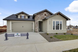 Photo of 4629 W Star Hollow Dr, Meridian, ID 83646 (MLS # 98697021)