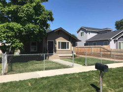 Photo of 707 Denver, Caldwell, ID 83605 (MLS # 98697023)