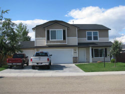 Photo of 11756 Webster St., Caldwell, ID 83605-5504 (MLS # 98697034)