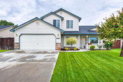 Photo of 4919 Asbury Way, Caldwell, ID 83607 (MLS # 98697076)