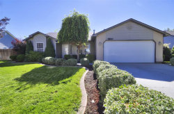 Photo of 1800 S Florence St, Nampa, ID 83686 (MLS # 98697108)