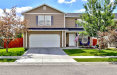 Photo of 7371 S Acacia Ave., Boise, ID 83709 (MLS # 98697111)