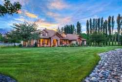 Photo of 2491 N Pronghorn, Eagle, ID 83616 (MLS # 98697140)