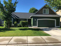 Photo of 4287 E Arch Drive, Meridian, ID 83646 (MLS # 98697142)