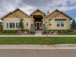 Photo of 6875 S Talasi Ave, Boise, ID 83709 (MLS # 98697144)
