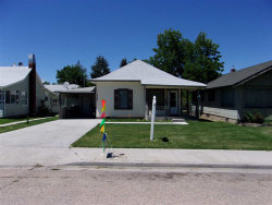 Photo of 215-217 24th Ave. S, Nampa, ID 83686 (MLS # 98697265)