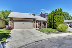 Photo of 2473 S Sea Pines Place, Boise, ID 83705 (MLS # 98697267)