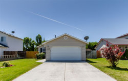 Photo of 1907 W Grouse, Nampa, ID 83651 (MLS # 98697285)