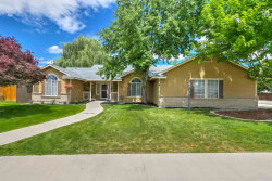 Photo of 1066 E Sharptail St, Meridian, ID 83646 (MLS # 98697362)