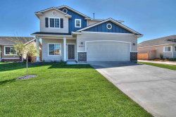 Photo of 17773 N Newdale Ave., Nampa, ID 83687 (MLS # 98697368)
