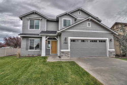 Photo of 17786 N Newdale Ave., Nampa, ID 83687 (MLS # 98697371)