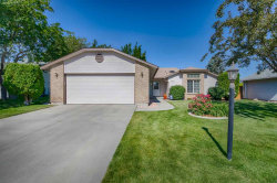 Photo of 1285 N Aster Place, Boise, ID 83704 (MLS # 98697410)