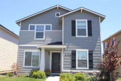 Photo of 5764 S Pepperview Way, Boise, ID 83709 (MLS # 98697511)