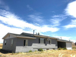 Photo of 2719 Center Ave., Payette, ID 83661 (MLS # 98697809)