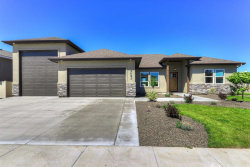Photo of 2093 Starhaven Ave, Star, ID 83669 (MLS # 98697988)