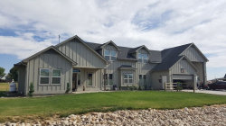 Photo of 9753 Kelly Way, Middleton, ID 83644 (MLS # 98698194)