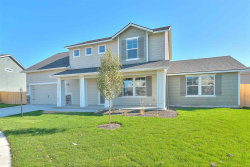 Photo of 1016 Opal Ct., Middleton, ID 83644 (MLS # 98698725)