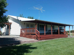 Photo of 24509 Roswell Rd, Parma, ID 83660 (MLS # 98699258)