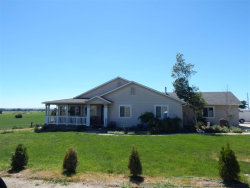 Photo of 2405 Ne 10th Ave, Payette, ID 83661 (MLS # 98699373)
