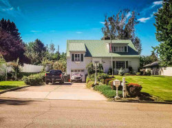 Photo of 1824 Center Ave, Payette, ID 83661 (MLS # 98699656)