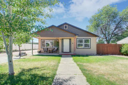 Photo of 173 N 20th St, Payette, ID 83661 (MLS # 98699852)