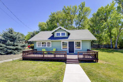Photo of 982 N Whitewater Park Blvd, Boise, ID 83702 (MLS # 98699887)
