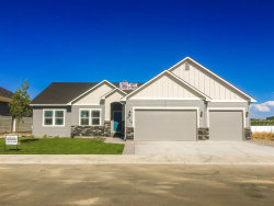 Photo of 410 Poppy Street, Fruitland, ID 83619 (MLS # 98700055)