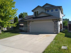 Photo of 1370 W Verbena Dr., Meridian, ID 83642 (MLS # 98700114)