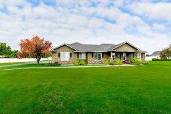 Photo of 15357 Moonstruck Dr, Caldwell, ID 83607 (MLS # 98700130)