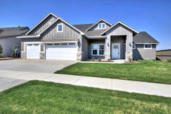 Photo of 1741 N Black Forest Way, Eagle, ID 83616 (MLS # 98700136)