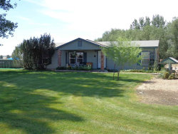 Photo of 6415 Highway 52, New Plymouth, ID 83655 (MLS # 98700176)