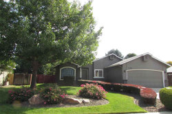 Photo of 1266 N Stonehenge Way, Meridian, ID 83642 (MLS # 98700194)