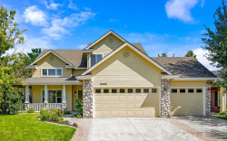 Photo of 6052 S Plateau View Way, Boise, ID 83716 (MLS # 98700200)