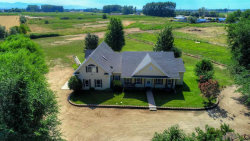 Photo of 22492 Blessinger Road, Star, ID 83669 (MLS # 98700273)
