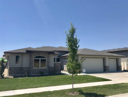 Photo of 4171 N Morning Sky, Meridian, ID 83646 (MLS # 98700279)