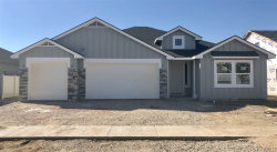 Photo of 1099 E Andes Dr., Kuna, ID 83634 (MLS # 98700295)