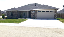 Photo of 2708 Fallcrest, Caldwell, ID 83607 (MLS # 98700301)