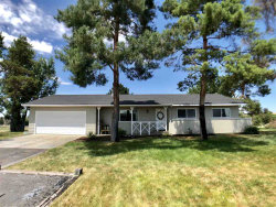 Photo of 9060 Northview Road, Middleton, ID 83644 (MLS # 98700314)