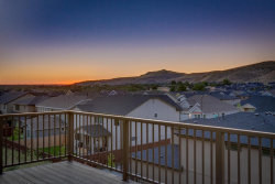 Photo of 7168 E Highland Valley Rd., Boise, ID 83716 (MLS # 98700392)
