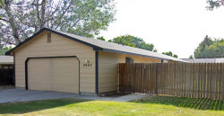Photo of 8067 W Marcum Ct., Boise, ID 83704-5761 (MLS # 98700440)