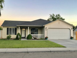 Photo of 2413 W Grouse, Nampa, ID 83651 (MLS # 98700460)