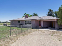 Photo of 16169 Karcher Rd, Caldwell, ID 83607 (MLS # 98700479)