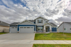 Photo of 1063 E Italy St., Meridian, ID 83642 (MLS # 98700482)