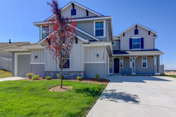 Photo of 11150 W Troyer Dr., Nampa, ID 83686 (MLS # 98700570)