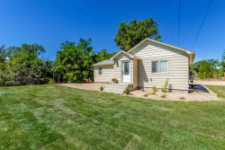 Photo of 1325 Chicago St., Nampa, ID 83686 (MLS # 98700583)
