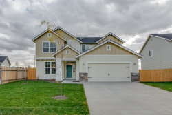 Photo of 5209 N Zamora Way, Meridian, ID 83646 (MLS # 98700662)