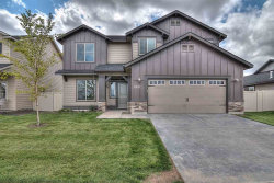 Photo of 5219 N Zamora Way, Meridian, ID 83646 (MLS # 98700664)